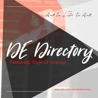 DE Directory - Style of Snazzy