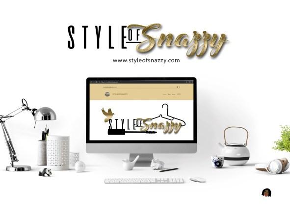 StyleOfSnazzy