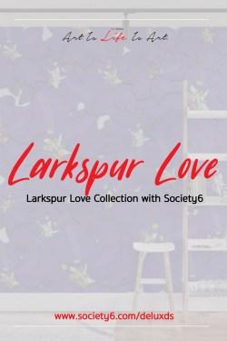 Larkspur-Love-Pinterest-1