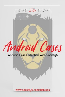 Android-Cases-pinterest
