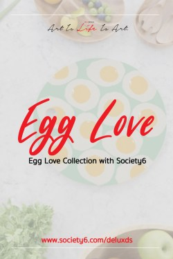 Egg-Love-pinterest