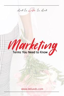 Marketing-Terminology-pinterest