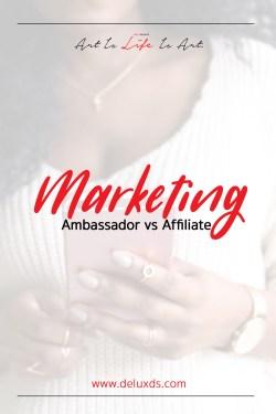 Marketing-Ambassador-pinterest