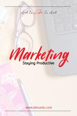 Marketing-Productivity-pinterest