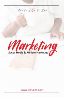 Marketing-Social-Media-pinterest