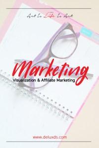 Marketing-Visualization-pinterest