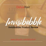 Invisibobble Review