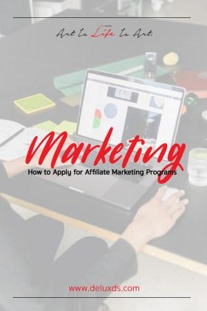 Marketing-Applying-pinterest
