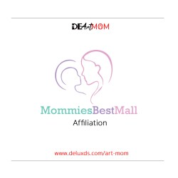 Mommies Best Mall