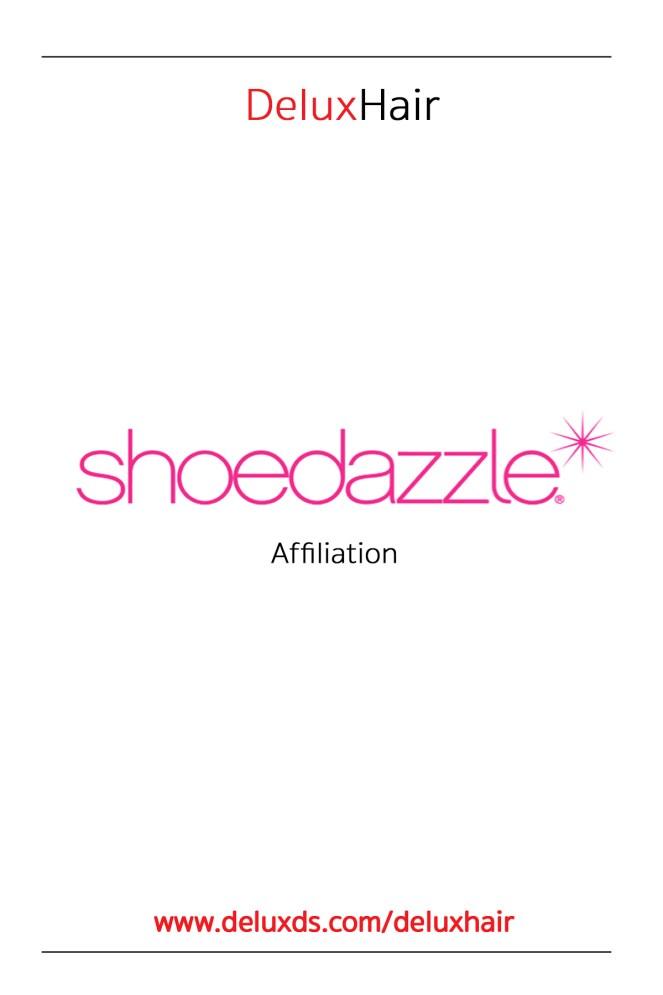 Shoe Dazzle pinterest