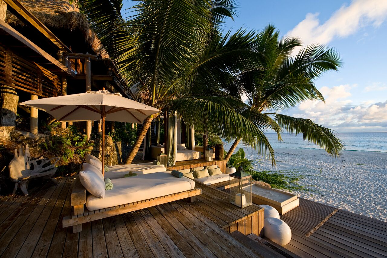 North island seychelles deluxe escapesdeluxe escapes hotel address north island seychelles indian ocean sisterspd