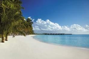 Shangri-La's Villingili Resort Maldives