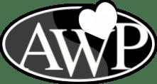 How To AJAXify WordPress Theme