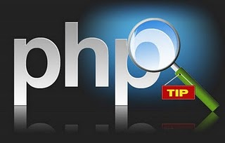 PHP Quick Tip: Comment Block