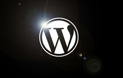 10 Best Practices For WordPress Theme Development