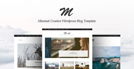 them-wp-blog-theme