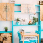 Low Budget Diy Cafe Interiors The Deluxe Coatings Blog
