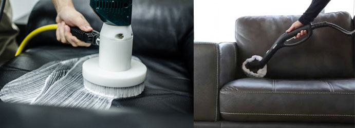 Groovy Six Benefits Of Using Scotch Guard Couch Cleaning Sydney Cjindustries Chair Design For Home Cjindustriesco