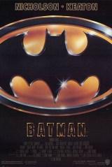 Batman This Week in Box Office History: Superheroes