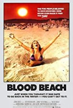 How to find rare and valuable vhs tapes Blood beach