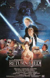 Return_of_the_jedi_old This Week in Box Office History: Superheroes