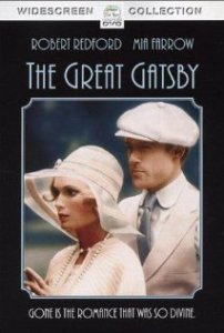 See it instead: The Great Gatsby