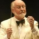 John williams composer of star wars