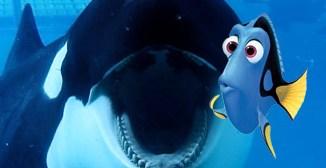 finding dory pixar deluxevideoonline.org