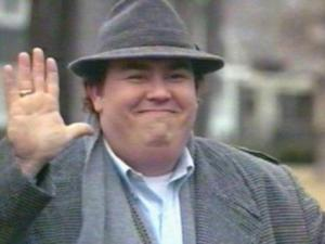 John Candy This Week in Box Office History - Deluxe Video Online