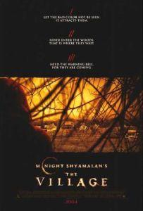 The_Village_movie box office history