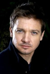 renner box office history