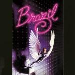Brazil deluxevideoonline.org-top ten dystopian movies