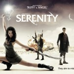 Serenity deluxevideoonline.org top ten dystopian movies