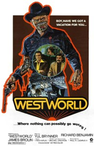 Westworld_ver2 See It Instead: The World's End Movie review Deluxe Video Online