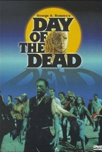 day of the dead top ten zombie movies Top rated Movies
