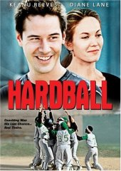 hardball Deluxe Video Online this week in box office history