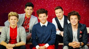 one-direction-2 this week in box office history