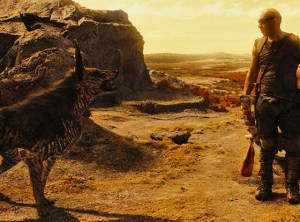 See it instead movie review riddick