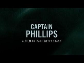 Captain Phillips box office wrap up