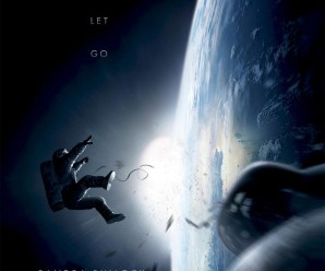 See It Instead: Gravity (2013)