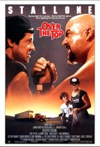 Over_the_top_(1987) Top Ten Sylvester Stallone Movies