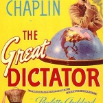 See it Instead Enders Game The great Dictator Movie