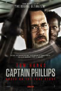 Bad Grandpa Box office wrap up: Movie Captain Phillips