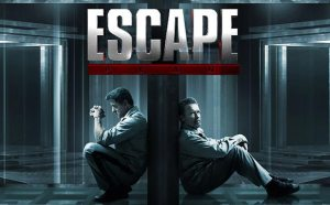 See It Instead:  Escape Plan movie