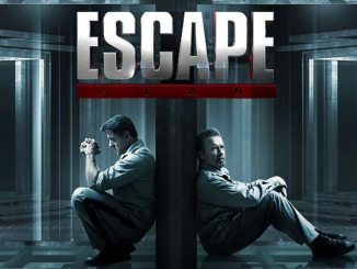 gravity-movie-2013 Esacape Plan Box office Wrap up - Deluxe Video Online