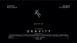 Gravity Oscar Picks