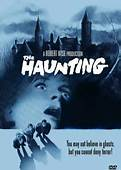 top ten halloween movies The Haunting Deluxe Video Online