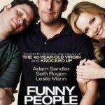 funny People Top Ten Movies
