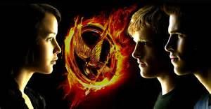 Hunger Games Catching Fire Box office Wrap Up