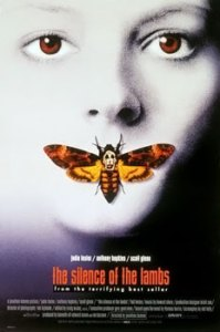 Hannibal Lecter series silence of the lambs movie review